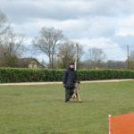 Trainingswoche_Romenay_8.-13.4.13_189